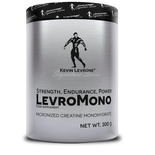 Kevin Levrone Levro Mono 300 g