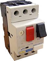 Автоматический выключатель АСКО УкрЕМ ВА-2005 М22