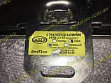 Стеклоподъемник электро Ваз 2110 2111 2112 2170 2171 2172 задний левый СЗС (со стороны водителя), фото 4