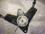 Стеклоподъемник электро Ваз 2110 2111 2112 2170 2171 2172 задний левый СЗС (со стороны водителя), фото 5