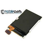 Оригинальный Дисплей  LCD (Экран) для Nokia 5300   6233   6234   6275   7370   7373   E50