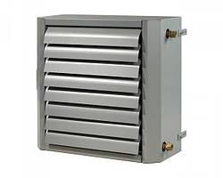 Воздушно-отопительные (охладительные) агрегаты Вентс АОВ и АОВ1