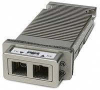 Модуль оптический Cisco X2-10GB-LX4 Б/У