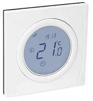 Комнатный термостат Danfoss WT-D