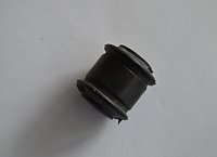 Сайлентблок переднего амортизатора  верхний RENAULT MASTER II BCGUMA (BC 1003)