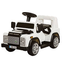 Электромобиль Hummer MINI