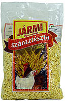 Макароны Jarmi-fele  Таргоня -Крошка 500г.из Венгрии