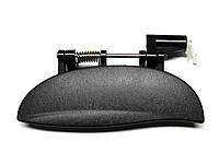 Ручка двери Hyundai Atos 97-02 хюндай