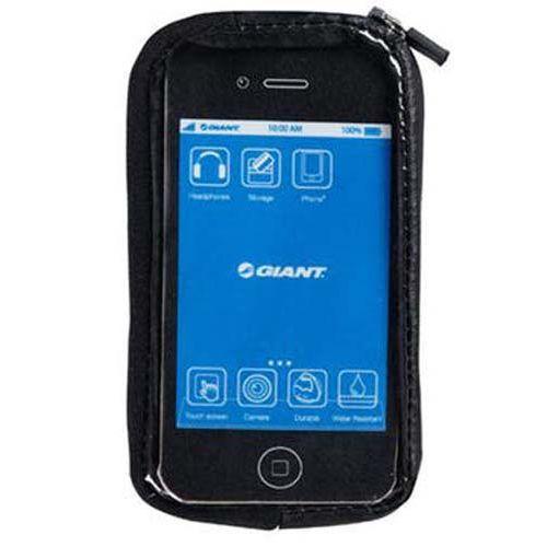 Сумка для телефона Giant Smartphone (GT)