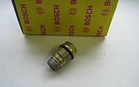 Редукционный клапан топливной рейки (механический) Trafic/Vivaro 2,5dCi, Master/Movano 2,2/2,5dCi   BOSCH