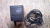 Блок питания БП Panasonic KX-A09BM 6V 0.2A