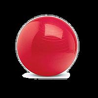 Гимнастический мяч Qmed 55 см