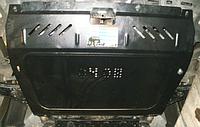 Защита картера двигателя и кпп BYD S6 2012-, фото 1