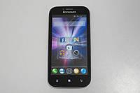 Мобильный телефон Lenovo A706 (TZ-2829)