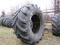 Шина Vredestein 600/65 R 28