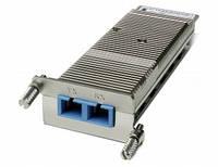 Модуль Cisco XENPAK-10GB-LX4 Б/у