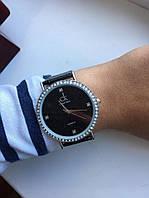 Часы Calvin Klein CK