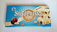"Белый шоколад Orion ""Studentska Pecet"" 180 гр"