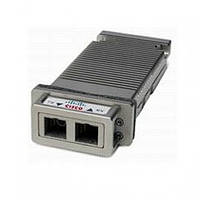 Модуль X2-10GB-LRM Cisco Б/У