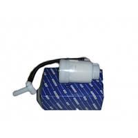 Фильтр топливный на HYUNDAI SONATA YF