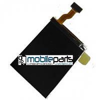Оригинальный  Дисплей LCD (Экран) для Nokia 6700C