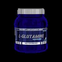 Глютамин FITWHEY L-GLUTAMINE - 500 g