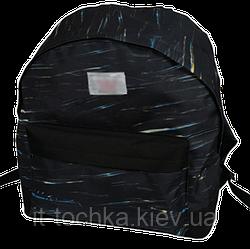 Мягкий школьный рюкзак zibi simple flare zb17.0613fr