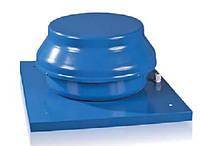 Центробежный крышный вентилятор ВКМК 150
