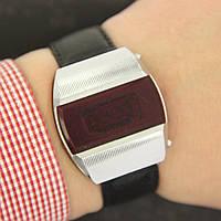 de307c08 Электроника чн-01. Электронные белорусские часы, цена 19 900 руб ...