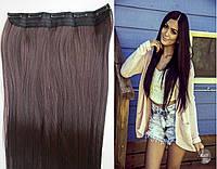 Волосы на КЛИПСАХ заколках #2-30! в НАЛИЧИИ! накладные пряди,Тресы,реальные фото!
