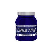 Креатин FITWHEY CREATINE - 500 g