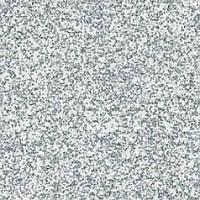 Антискольящий влагостойкий коммерческий линолеум для бассейнов душевых POLYSAFE HYDRO White Stone 4930