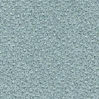 Линолеум антискольящий душевые,бассейны гидротерапия POLYSAFE HYDRO POLYSAFE Sheared Slate 4960