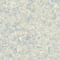 Коммерческий износостойкий гетерогенный декоративный антискользящий линолеум POLYSAFE MOSAIC PUR Pearlite 4115