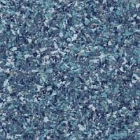 Гетерогенный Коммерческий Линолеум Антискольящий South sea 4175