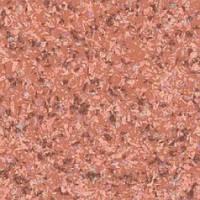 Гетерогенный Линолеум Антискольящий Промышленный Sunstone 4185