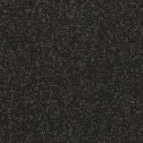 Линолеум антискольящий коммерческий для душевых туалетов прачечных STANDARD PUR Black Walnut 4150