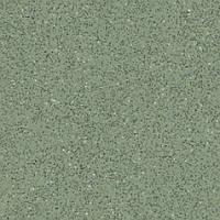 Линолеум для офиса и общественных помещений антискольящий Alpine green 4110