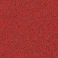 Линолеум антискольящий Redwood 4040