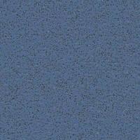 Линолеум антискольящий Storm blue 4560