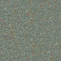 Линолеум антискольящий Baltic green 4350