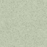 Гетерогенный линолеум Euclase green 6846