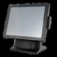 Контактний POS-Термінал VenPOS325 SSD Windows7