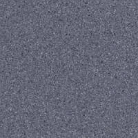 Гетерогенный линолеум Lazulite Blue 6848