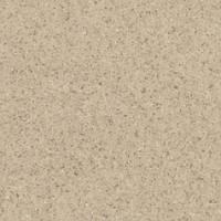 Гетерогенный линолеум Mica sand 6844
