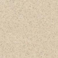Гетерогенный линолеум Silica sand 6843