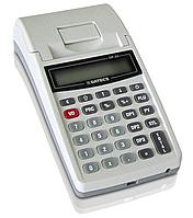 Касовий аппарат «Екселліо DP-05»