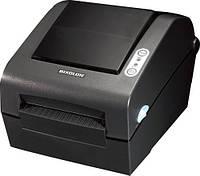 Этикеточный принтер BIXOLON SLP-D420