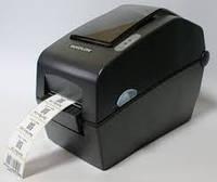 Этикеточный Принтер BIXOLON SLP D220 (DX220)