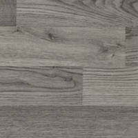 Гетерогенный линолеум Silver Oak 3357